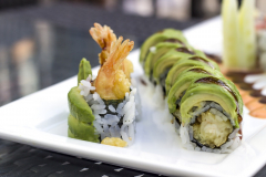 green_sushi