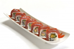 red_sushi